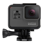[product-type]-GoPro Hero 5 Black - Action Gear