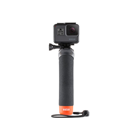 [product-type]-Gopro Accessory The Handler. - Action Gear