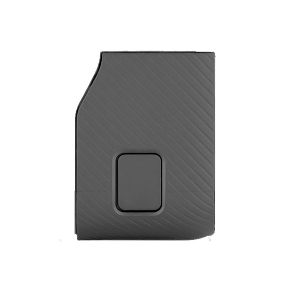 [product-type]-GoPro Hero7 Black Side Door - Action Gear