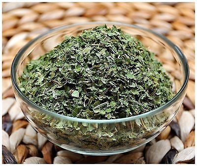 Fireweed - Chamerion angustifolium - Organic dried tea herb - FREE SHIPPING