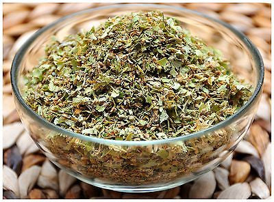 Linden flower - Tilia - Organic dried tea herb - FREE SHIPPING