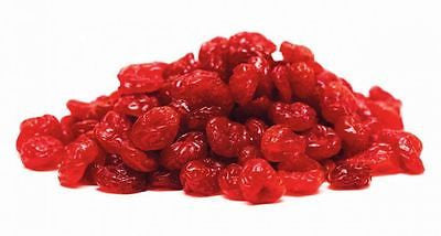 Lingonberry - Cowberry fruit - DRIED AND CANDIED - FREE SHIPPING