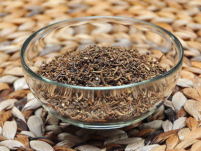 Valerian root - Loose - Organic dried tea herb - FREE SHIPPING