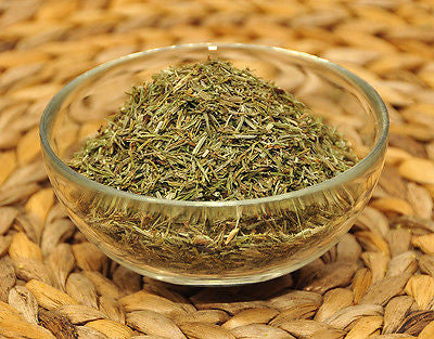 Horsetail - Shave grass - Equisetum - Organic dried tea herb - FREE SHIPPING