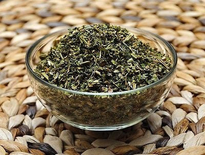 Greater Celandine  - Chelidonium majus - Organic dried tea herb - FREE SHIPPING