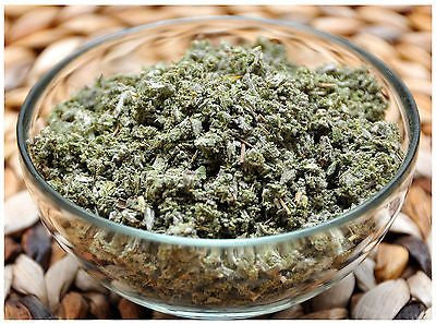 Sage leaf - Salvia officinalis - Organic dried tea herb - FREE SHIPPING
