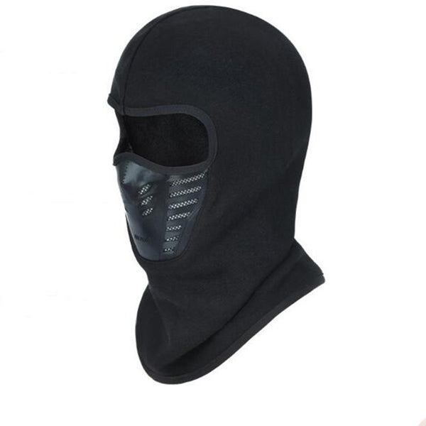 Balaclava Sun UV Protection Dustpoof Windproof Breathable Outdoor Riding FS109