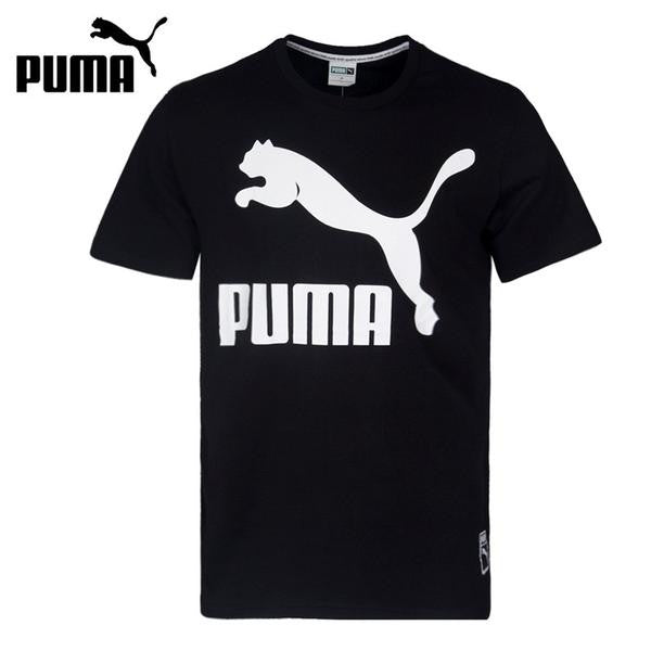JL collection of Original Puma, our partner.