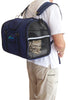 6-in-1 Pet Carrier Backpack.