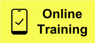 Click for Online Training