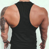 SW Fitness Men's Workout Vest