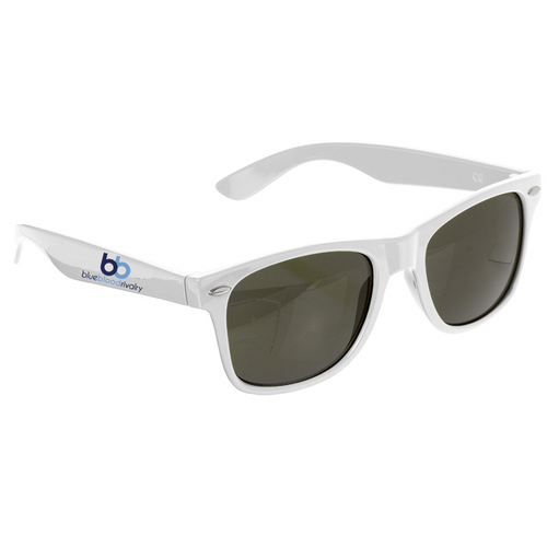 BBR Sunglasses