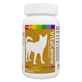 VitaCanine - Multivitamin Chew Treats for Dogs
