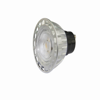 7W GU10 COB LAMPS -DIMMABLE
