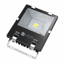 80w ASA COB Flood Lights - Non-Corrosive body