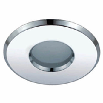 Cast Non Fire Rated IP65 Downlights