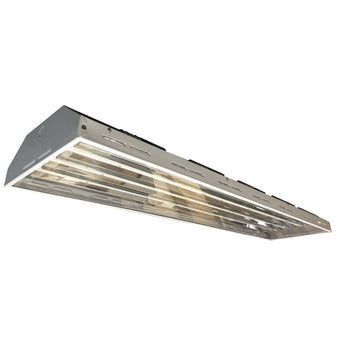 LED Low Bay | 300W
