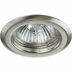 Pressed Steel Non Fire Rated Downlights