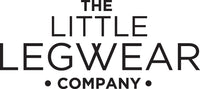 The Little Legwear Company