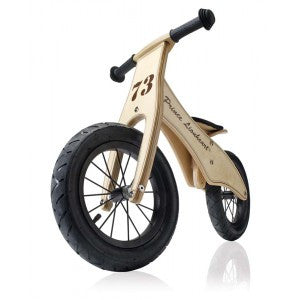 Balance Bike Original - Hushabyebaby.co.uk