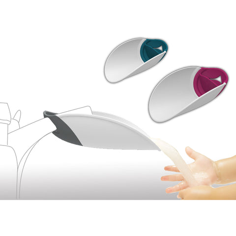 Reach it - Tap extender - Hushabyebaby.co.uk