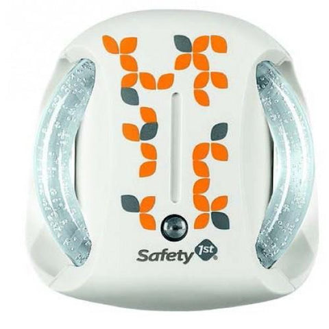 Safety 1st Automatic Night Light - Hushabyebaby.co.uk