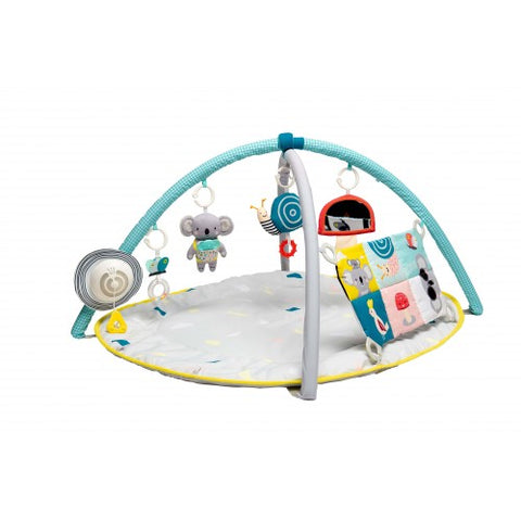 Taf Toys Gym All Around Me - hushabyebaby-co-uk