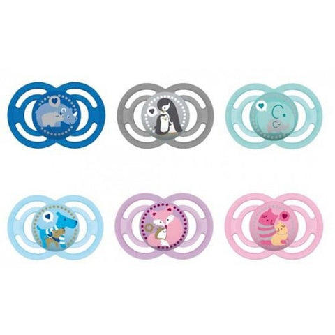 MAM 6+ month soother Perfect - hushabyebaby-co-uk.myshopify.com