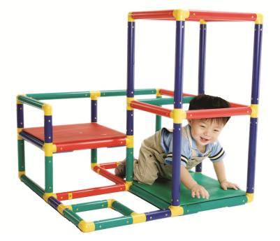 Play Gym by Liberty House Toys - hushabyebaby-co-uk