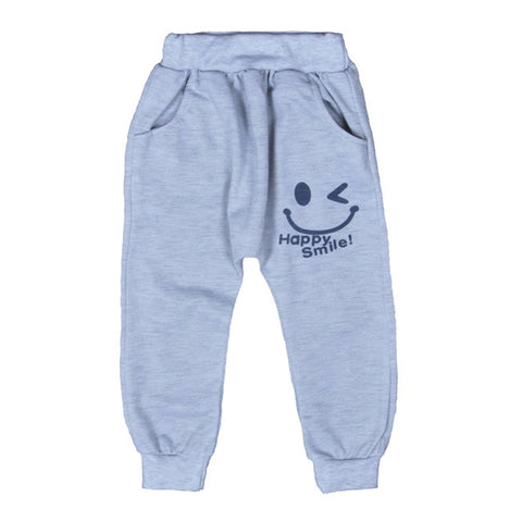 Boys/ Girls Casual Pants (24 months - 6 years) - hushabyebaby-co-uk