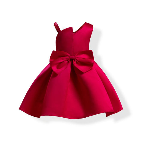 Dresses for girls - Hushabyebaby.co.uk