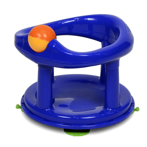 New Style Swivel Bath Seat Primary from Safety 1st. - Hushabyebaby.co.uk