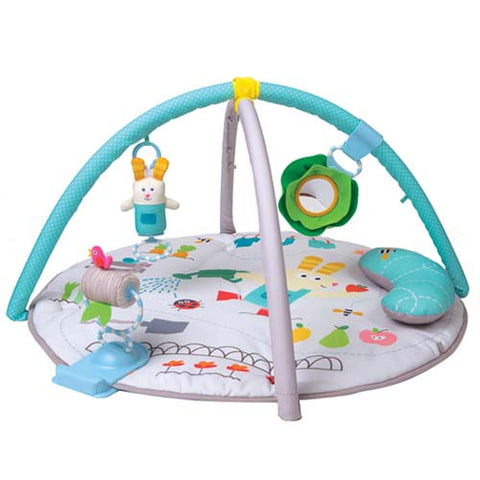 Taf Toys Gym Garden Tummy Time - hushabyebaby-co-uk.myshopify.com