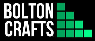 Bolton Crafts