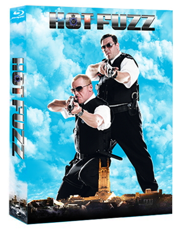 everythingblu exclusive hot fuzz lenticular