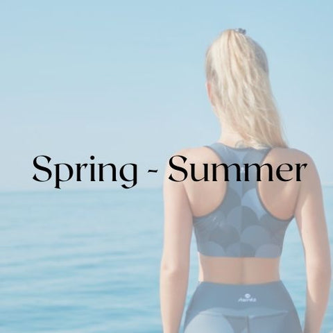 Clothes-women-spring-summer-sternitz