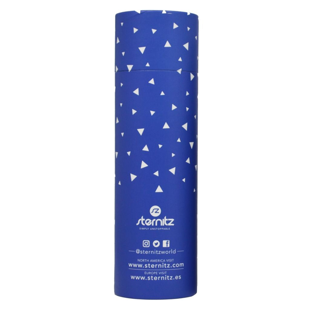 Hydra Bottle Navy Blue