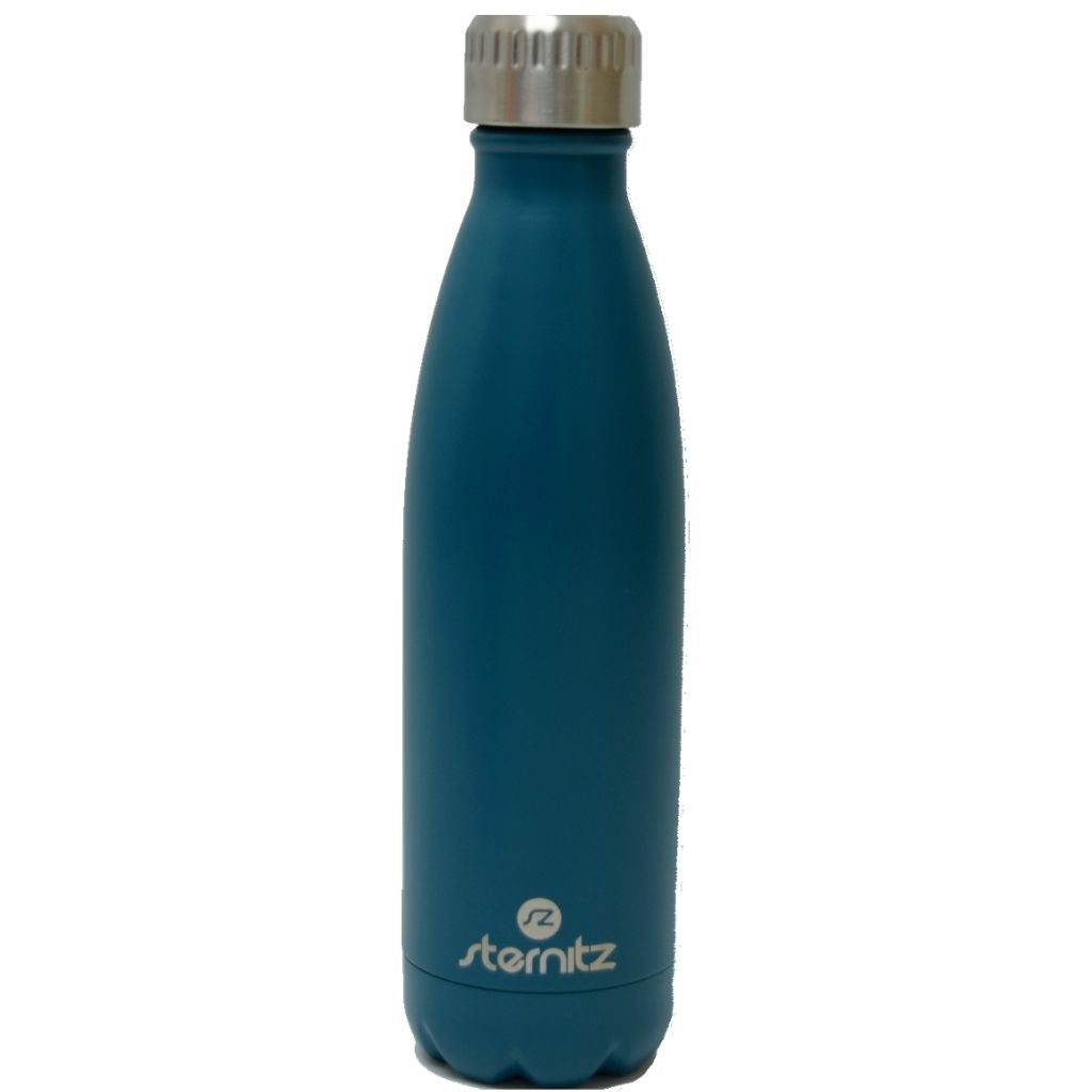 Hydra Bottle Harbour Blue