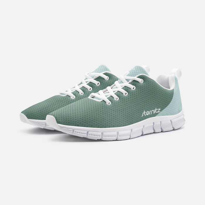 Athletics Sneakers