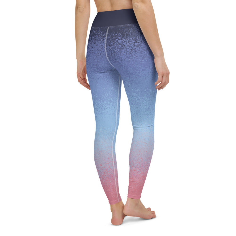 Yoga Leggings KARA