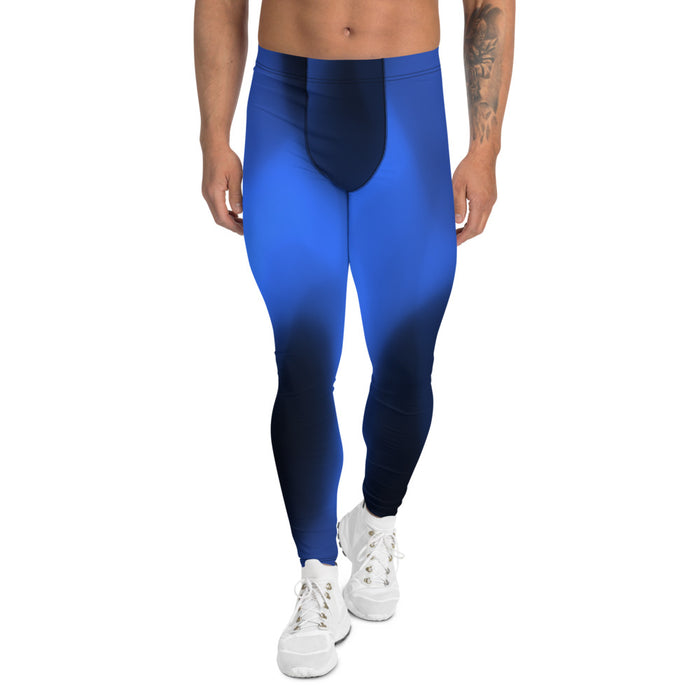 Men's Leggings Kunuk