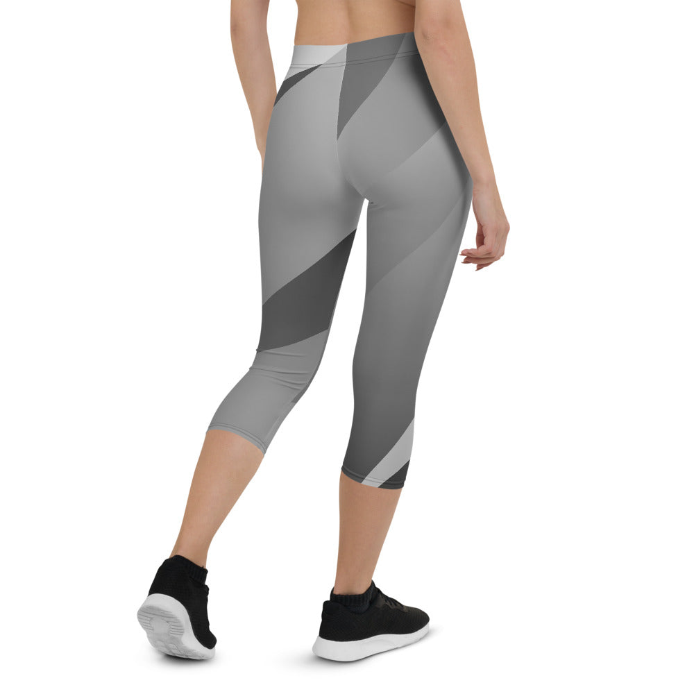 Capri Leggings CALIFORNIA
