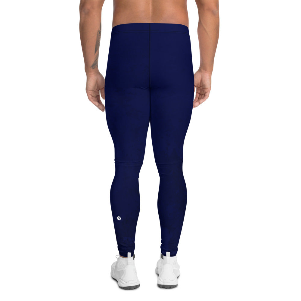 Men's Leggings Sirmiq