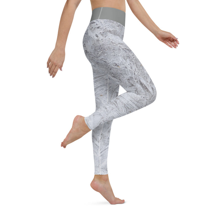 Yoga Leggings Eira