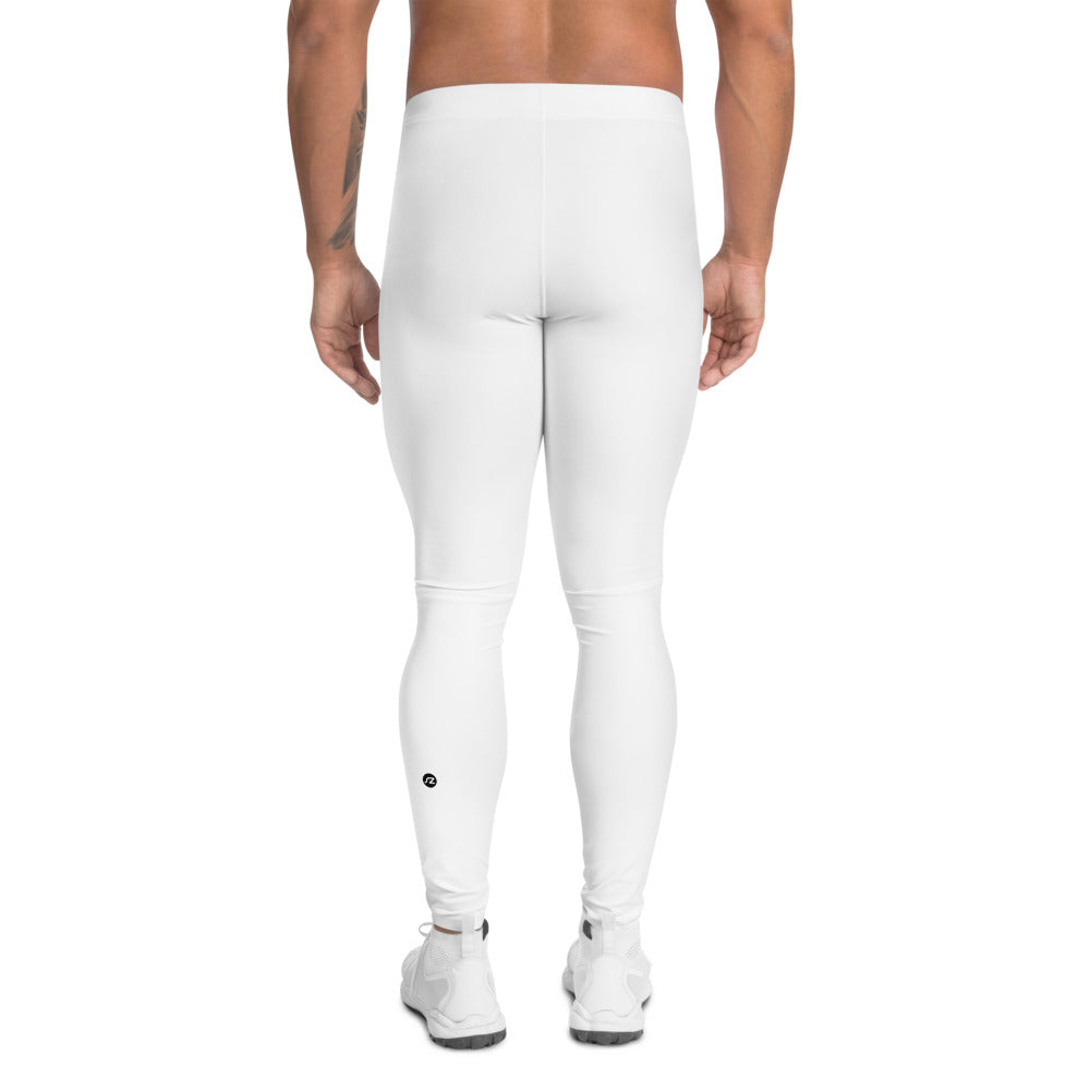 Men's Leggings Nilak
