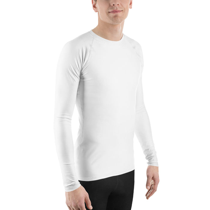 Men's Rash Guard Nilak