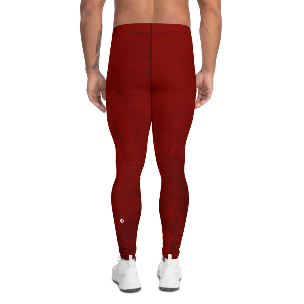 Men's Leggings Akku