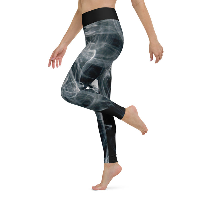 Yoga Leggings Shila