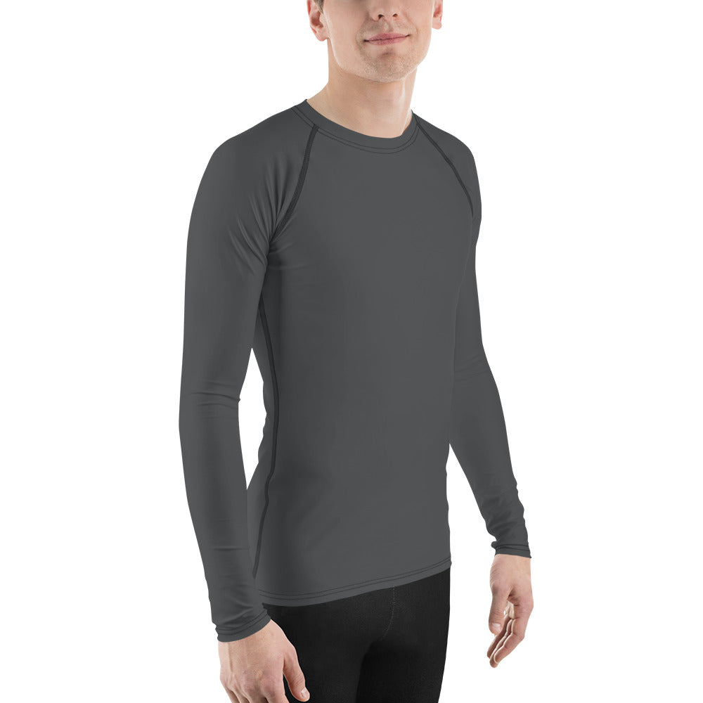 Men's Rash Guard Ivalu