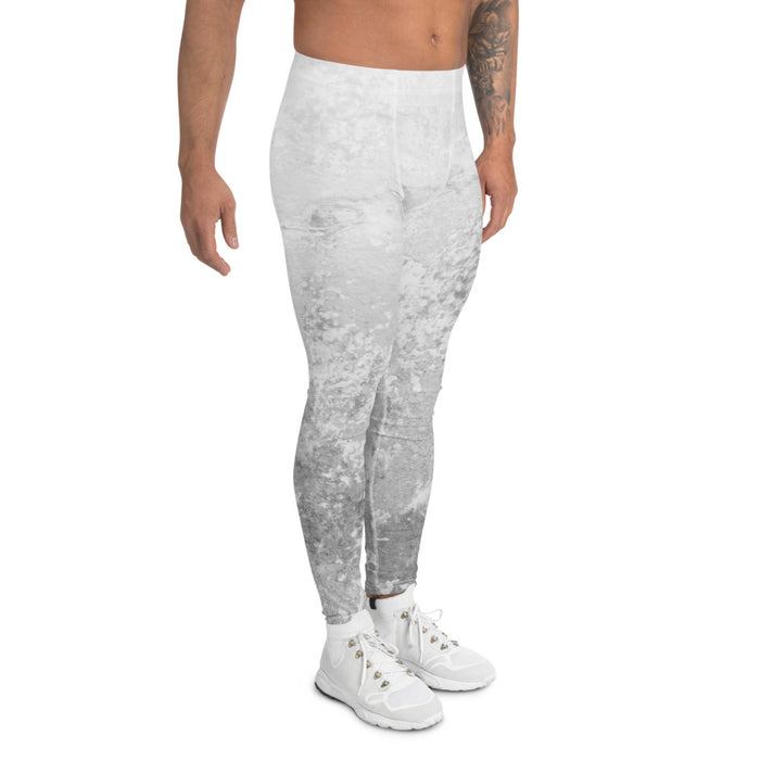 Men's Leggings Nanuk